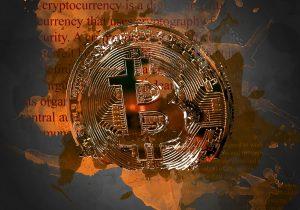Bitcoin über zuverlässige Plattformen
