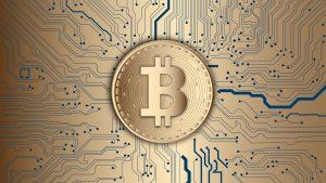 Die aktuelle Lage auf Bitcoin Billionaire
